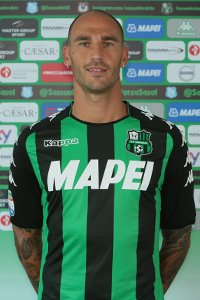 photo Paolo Cannavaro