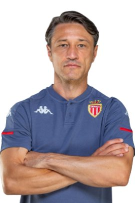 photo Niko Kovac