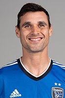 photo Chris Wondolowski