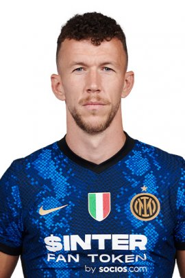 photo Perisic