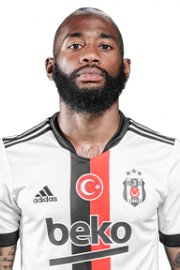 photo Georges-Kévin N'Koudou