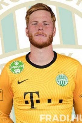 photo Adam Bogdan