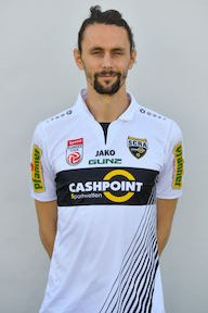 photo Subotic