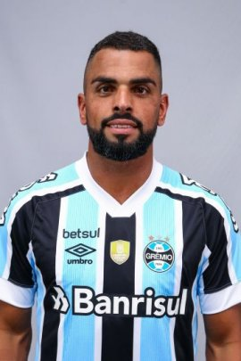 photo Maicon
