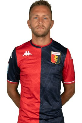 photo Domenico Criscito