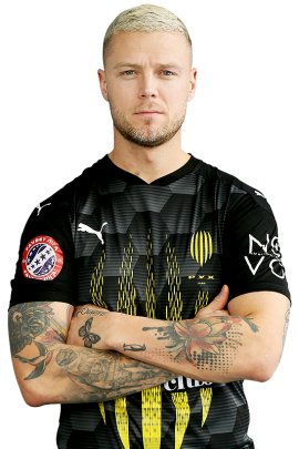photo Ragnar Sigurdsson