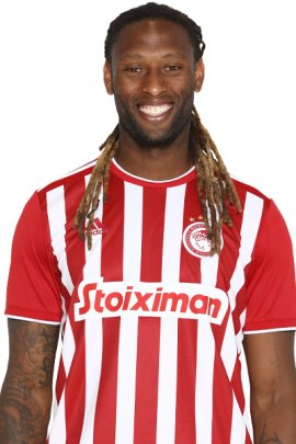 photo Ruben Semedo
