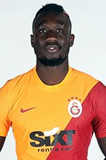 photo Diagne