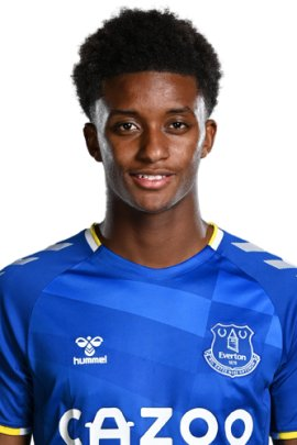photo Demarai Gray