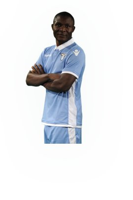 photo Joseph Marie Minala
