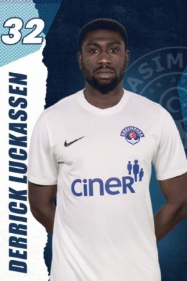 photo Luckassen