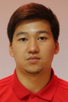 photo Zhunusov