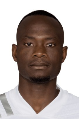 photo Coulibaly