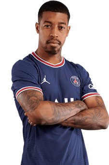 photo Kimpembe