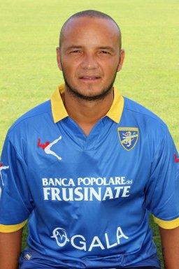 Frosinone 2017/2018