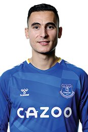 photo El Ghazi