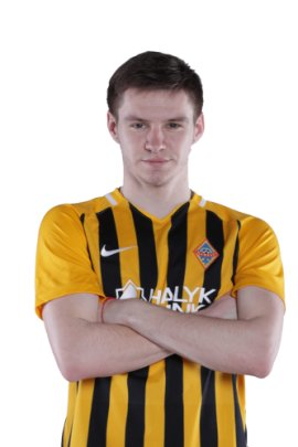 photo Gladchenko