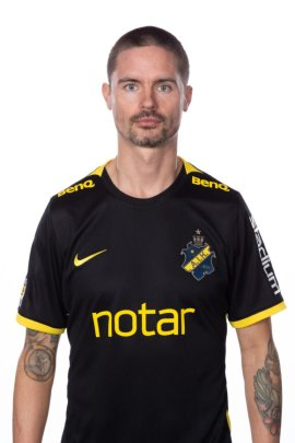 photo Mikael Lustig