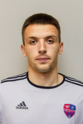 photo Karavayev