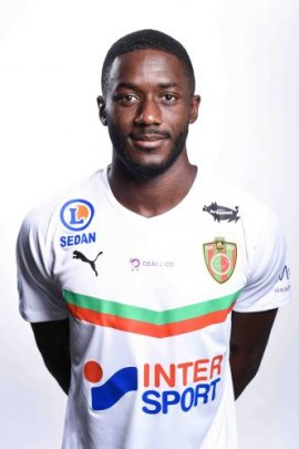 photo Neupocoussek Mendy