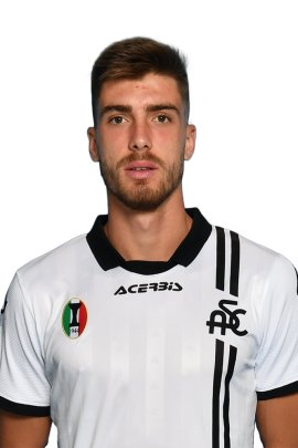 Maillot Domicile Fiorentina BARTLOMIEJ DRAGOWSKI