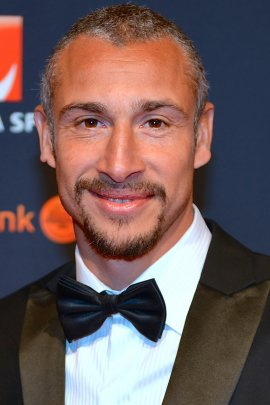 photo Henrik Larsson