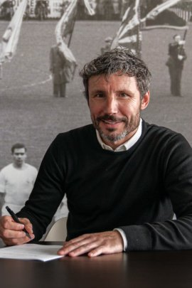 photo van Bommel