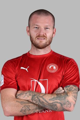 photo Aron Gunnarsson