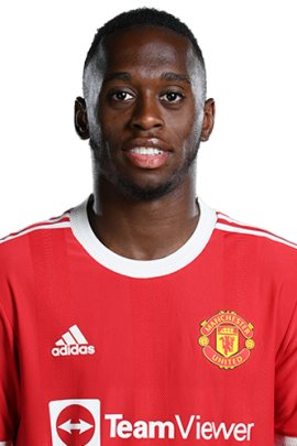 photo Wan-Bissaka