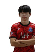 photo Bong-hun Yeo
