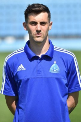 photo Mello