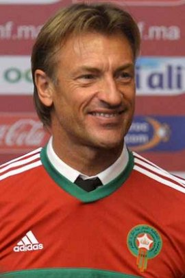 photo Hervé Renard