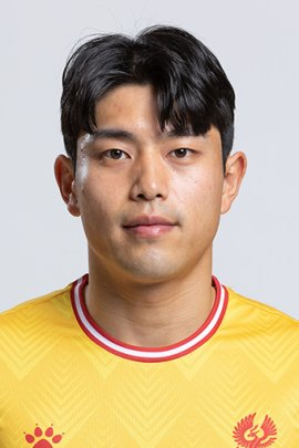 photo Hyun-seok Doo