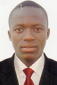 photo Abdoulaye Baradji