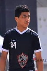 photo Hatem Mohamed
