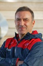 photo Carvalhal