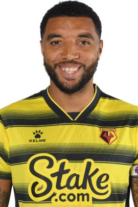 photo Deeney