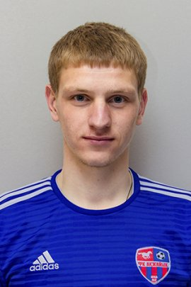 photo Kochnev