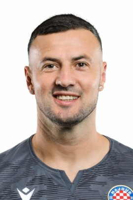 photo Danijel Subasic