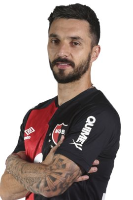 photo Ignacio Scocco