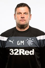 photo Graeme Murty