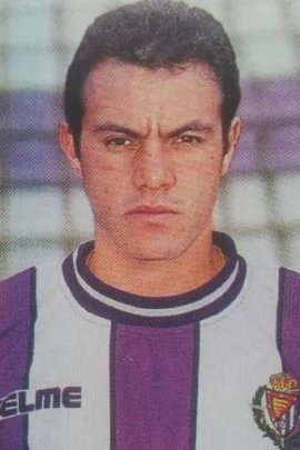 photo Cuauhtémoc Blanco