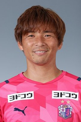 photo Takashi Inui