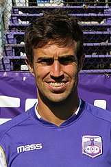 photo Alonso