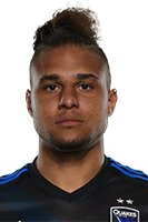 photo Quincy Amarikwa