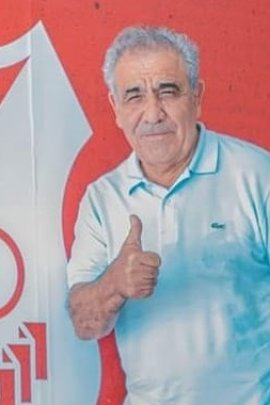 photo Faouzi Benzarti