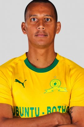 South Africa - Best players and best clubs of the country