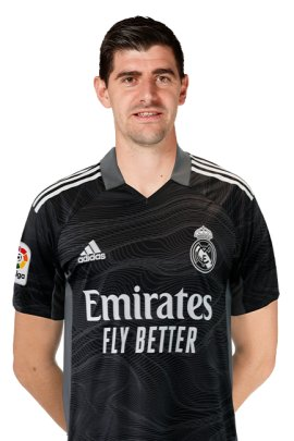photo Courtois