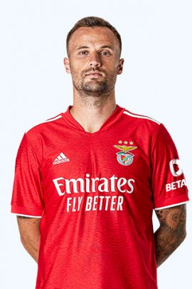 photo Seferovic