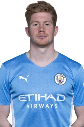 photo De Bruyne